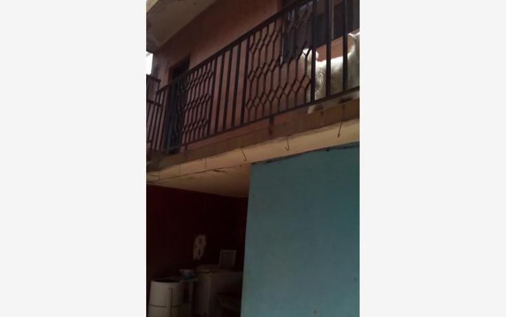 Foto de casa en venta en quintana roo 224, celaya centro, celaya, guanajuato, 1672654 No. 07