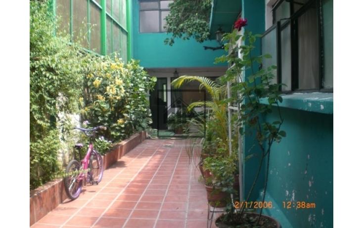 Foto de casa en condominio en venta en, quintana roo, cuernavaca, morelos, 484537 no 01