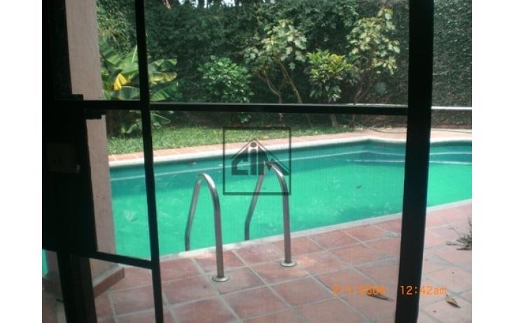 Foto de casa en condominio en venta en, quintana roo, cuernavaca, morelos, 484537 no 02