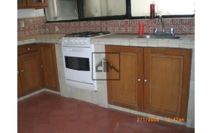 Foto de casa en condominio en venta en, quintana roo, cuernavaca, morelos, 484537 no 04
