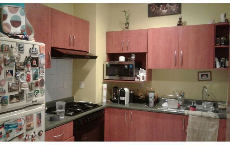 Foto de departamento en venta en quintana roo , roma sur, cuauhtémoc, distrito federal, 2043543 No. 06
