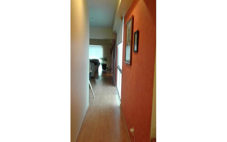 Foto de departamento en venta en quintana roo , roma sur, cuauhtémoc, distrito federal, 2043543 No. 09