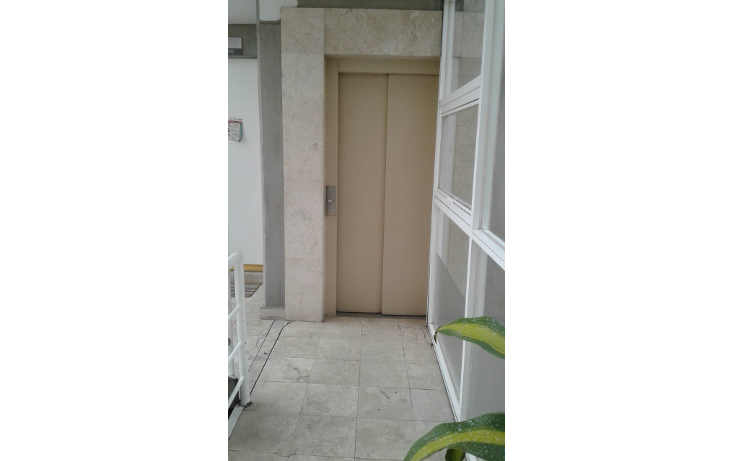 Foto de departamento en venta en quintana roo , roma sur, cuauhtémoc, distrito federal, 2043543 No. 25