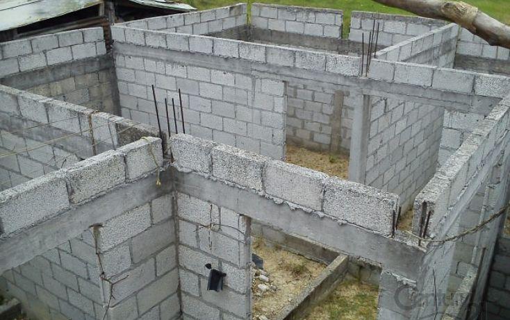 Foto de terreno habitacional en venta en quintana roo, túxpam de rodríguez cano centro, tuxpan, veracruz, 1720882 no 03