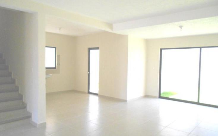 Foto de casa en venta en quintas alandalus 99, el estero, boca del río, veracruz, 596253 no 02