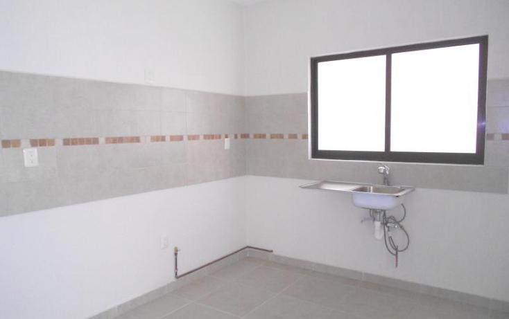 Foto de casa en venta en quintas alandalus 99, el estero, boca del río, veracruz, 596253 no 04