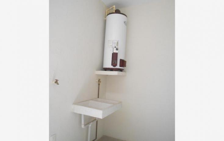 Foto de casa en venta en quintas alandalus 99, el estero, boca del río, veracruz, 596253 no 05