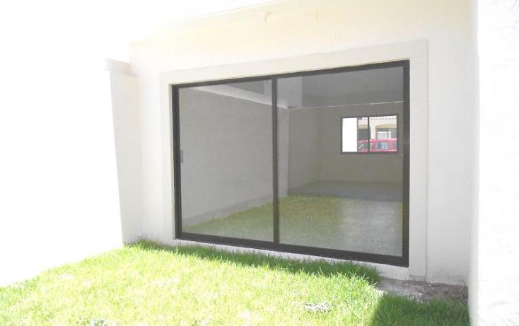 Foto de casa en venta en quintas alandalus 99, el estero, boca del río, veracruz, 596253 no 07