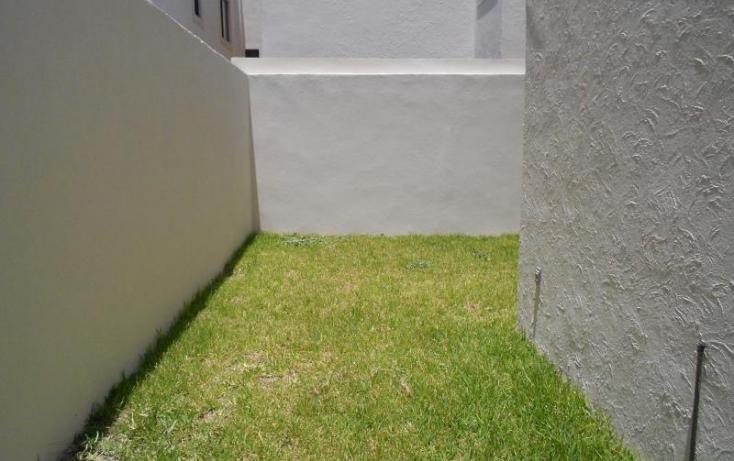 Foto de casa en venta en quintas alandalus 99, el estero, boca del río, veracruz, 596253 no 08