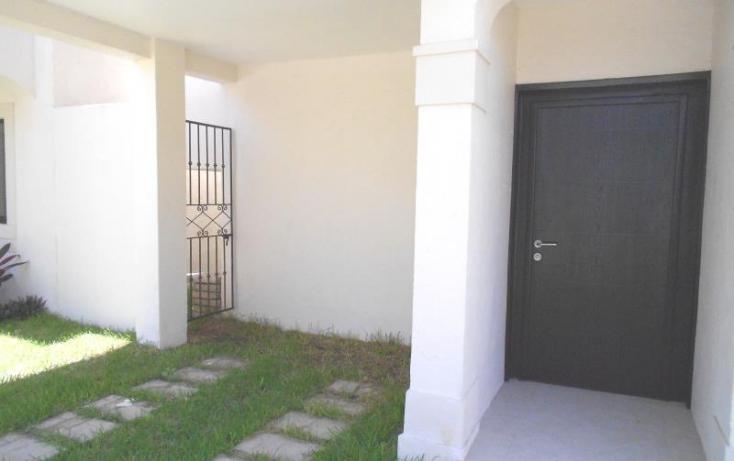 Foto de casa en venta en quintas alandalus 99, el estero, boca del río, veracruz, 596253 no 09