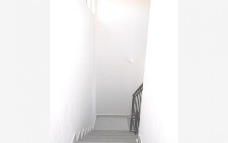 Foto de casa en venta en quintas alandalus 99, el estero, boca del río, veracruz, 596253 no 10