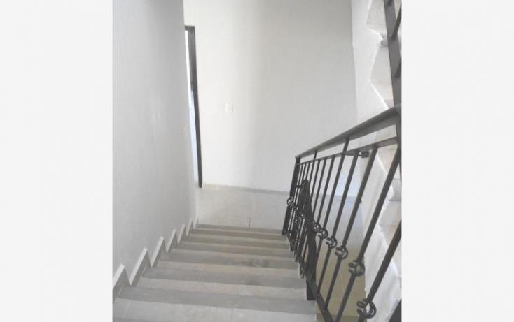 Foto de casa en venta en quintas alandalus 99, el estero, boca del río, veracruz, 596253 no 11