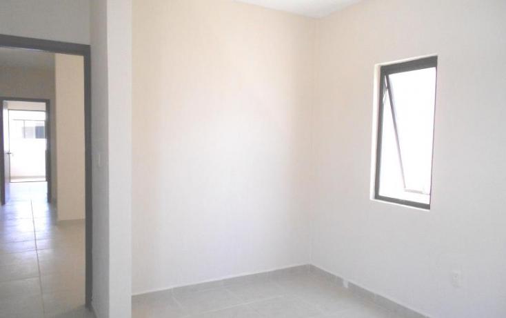 Foto de casa en venta en quintas alandalus 99, el estero, boca del río, veracruz, 596253 no 12