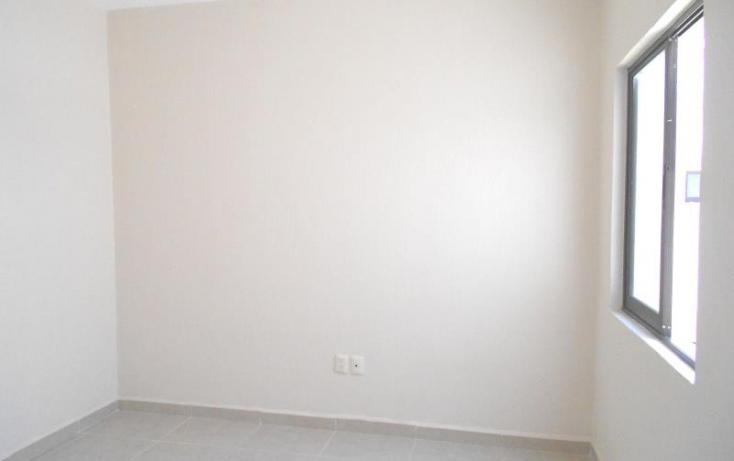 Foto de casa en venta en quintas alandalus 99, el estero, boca del río, veracruz, 596253 no 13