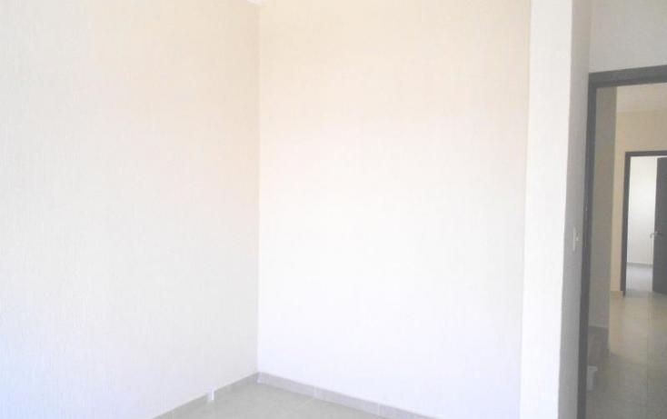 Foto de casa en venta en quintas alandalus 99, el estero, boca del río, veracruz, 596253 no 14