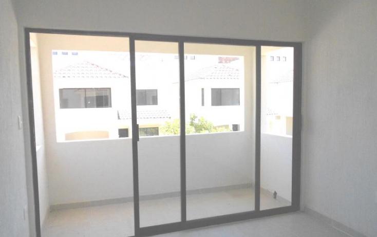 Foto de casa en venta en quintas alandalus 99, el estero, boca del río, veracruz, 596253 no 15