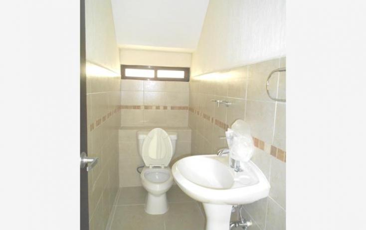Foto de casa en venta en quintas alandalus 99, el estero, boca del río, veracruz, 596253 no 17
