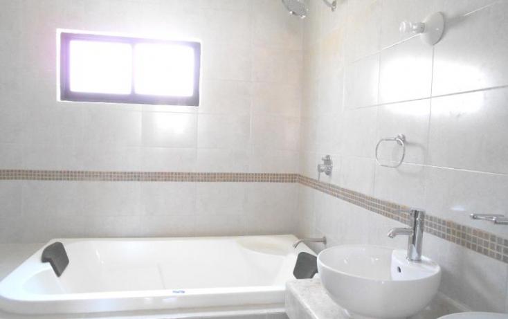 Foto de casa en venta en quintas alandalus 99, el estero, boca del río, veracruz, 596253 no 18