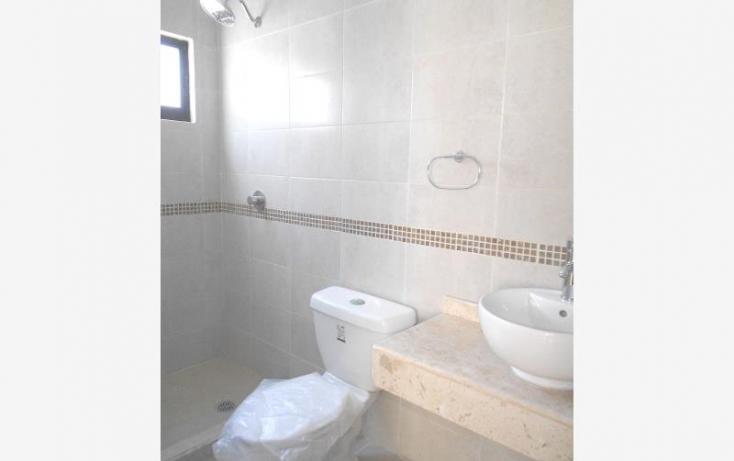 Foto de casa en venta en quintas alandalus 99, el estero, boca del río, veracruz, 596253 no 19