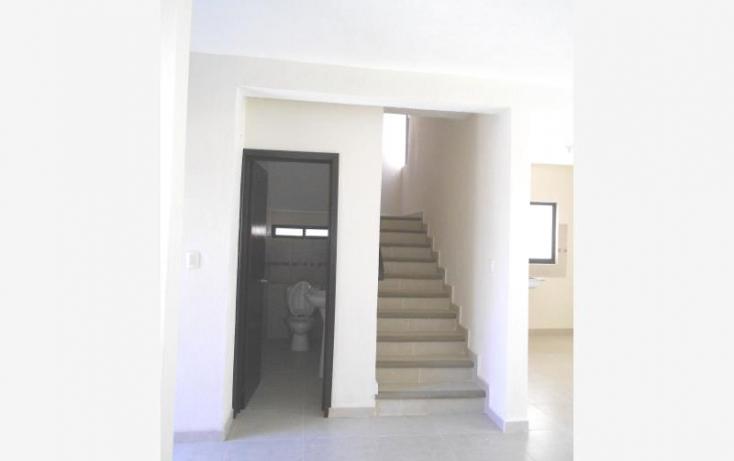 Foto de casa en venta en quintas alandalus 99, el estero, boca del río, veracruz, 596253 no 20