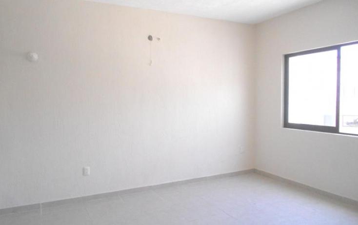 Foto de casa en venta en quintas alandalus 99, el estero, boca del río, veracruz, 596253 no 21
