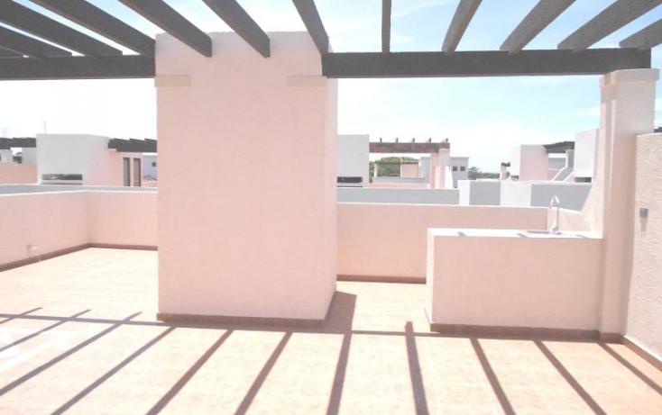Foto de casa en venta en quintas alandalus 99, el estero, boca del río, veracruz, 596253 no 24