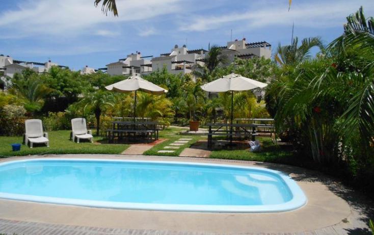 Foto de casa en venta en quintas alandalus 99, el estero, boca del río, veracruz, 596253 no 25