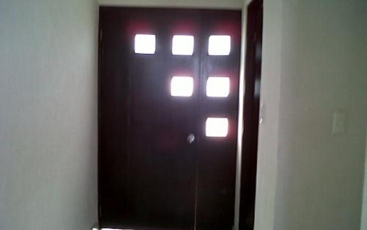 Foto de casa en venta en  , quintas anna, torreón, coahuila de zaragoza, 404342 No. 02