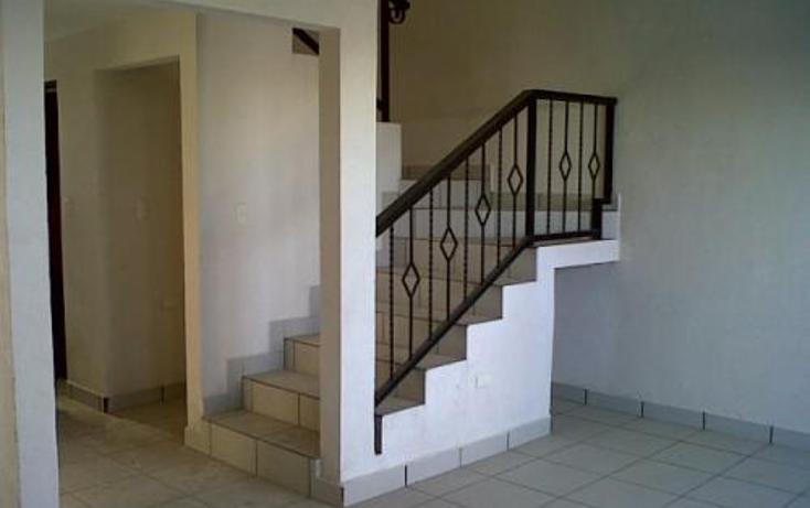 Foto de casa en venta en  , quintas anna, torreón, coahuila de zaragoza, 404342 No. 03