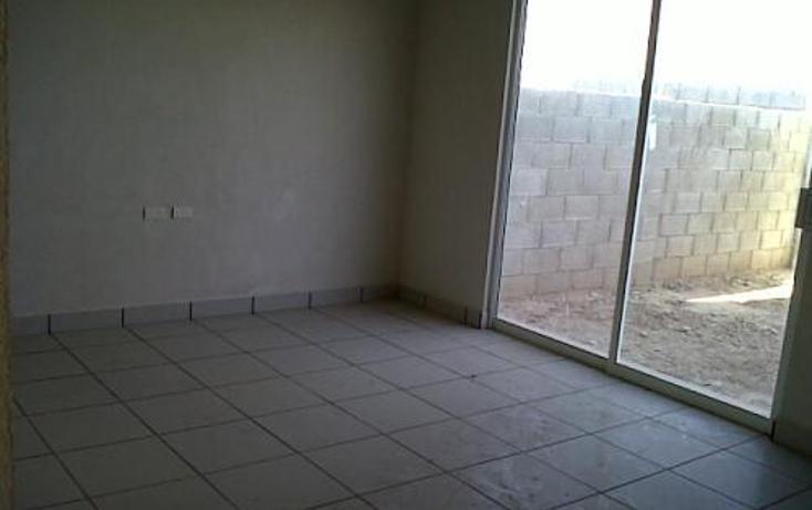 Foto de casa en venta en  , quintas anna, torreón, coahuila de zaragoza, 404342 No. 04