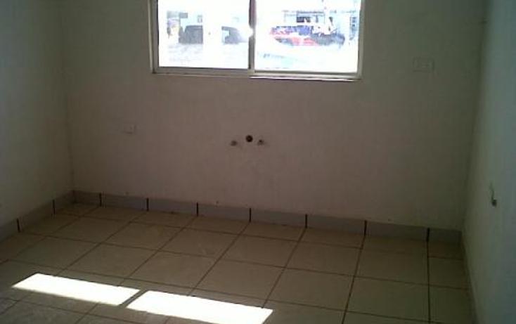 Foto de casa en venta en  , quintas anna, torreón, coahuila de zaragoza, 404342 No. 05