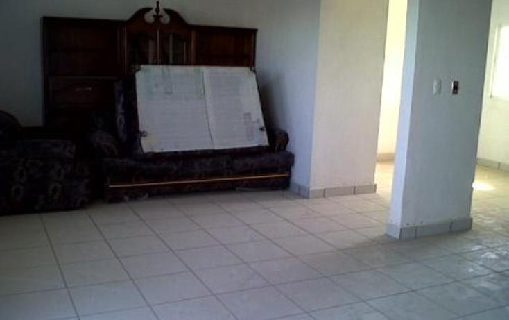 Foto de casa en venta en  , quintas anna, torreón, coahuila de zaragoza, 404342 No. 06