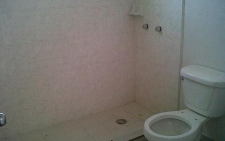 Foto de casa en venta en  , quintas anna, torreón, coahuila de zaragoza, 404342 No. 10