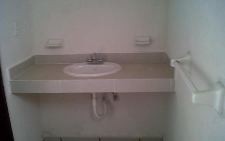Foto de casa en venta en  , quintas anna, torreón, coahuila de zaragoza, 404342 No. 12