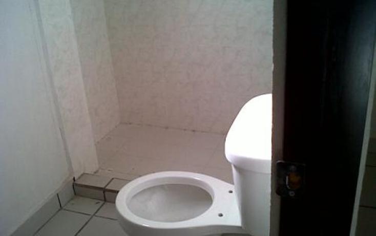 Foto de casa en venta en  , quintas anna, torreón, coahuila de zaragoza, 404342 No. 13