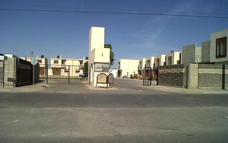 Foto de casa en venta en  , quintas anna, torreón, coahuila de zaragoza, 404342 No. 14