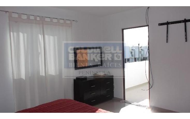 Foto de casa en venta en  , quintas, benito juárez, quintana roo, 1839990 No. 03
