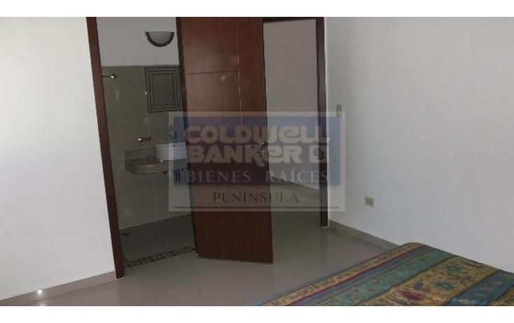 Foto de casa en venta en  , quintas, benito juárez, quintana roo, 1839990 No. 05