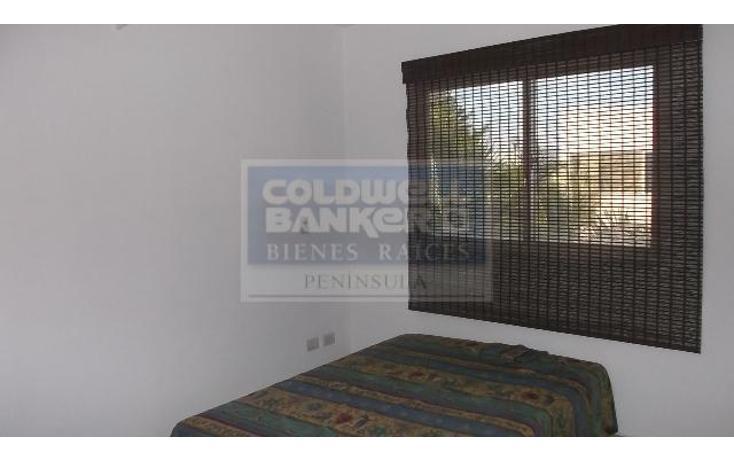 Foto de casa en venta en  , quintas, benito juárez, quintana roo, 1839990 No. 06