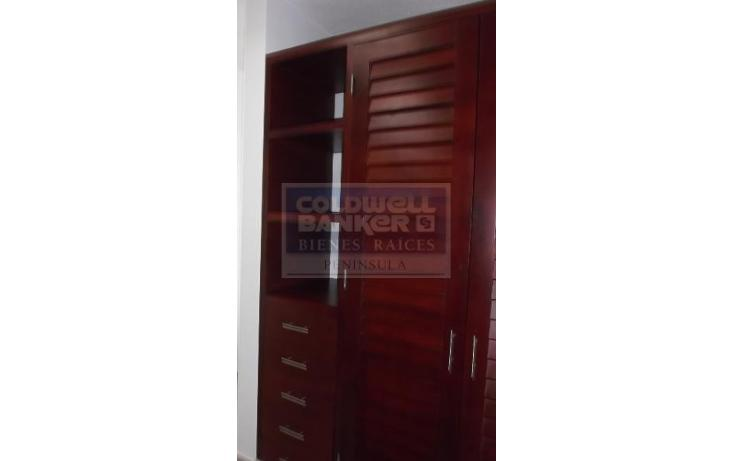 Foto de casa en venta en  , quintas, benito juárez, quintana roo, 1839990 No. 08