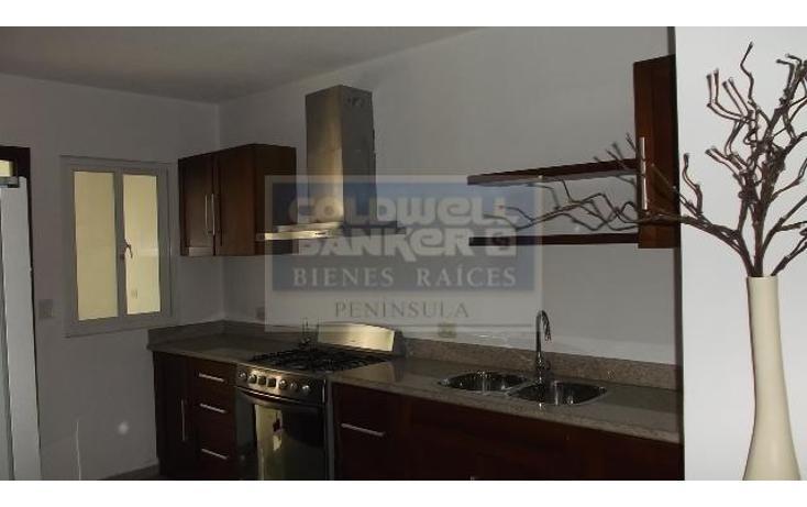 Foto de casa en venta en  , quintas, benito juárez, quintana roo, 1839990 No. 09