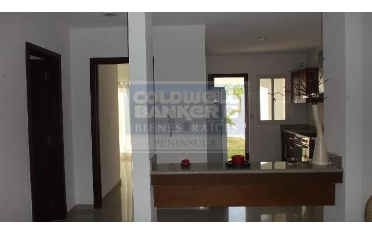 Foto de casa en venta en  , quintas, benito juárez, quintana roo, 1839990 No. 11