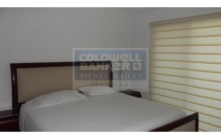Foto de casa en venta en  , quintas, benito juárez, quintana roo, 1839990 No. 14
