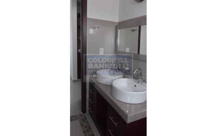 Foto de casa en venta en  , quintas, benito juárez, quintana roo, 1839990 No. 15