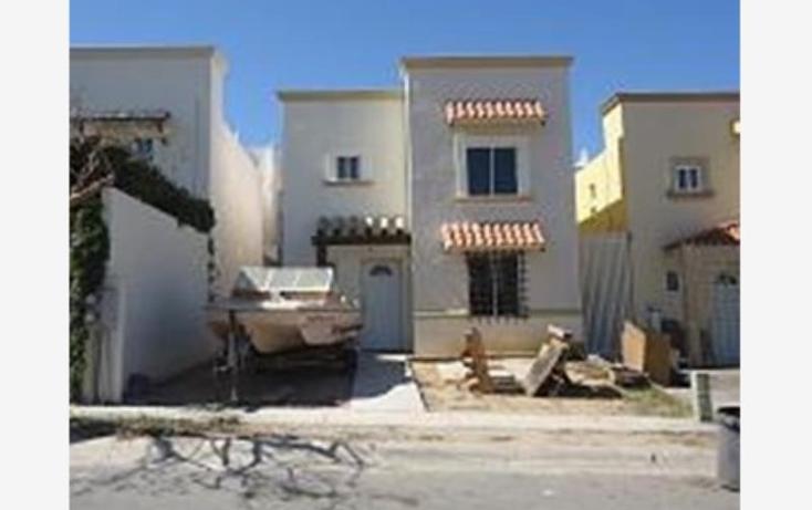 Foto de casa en venta en  , quintas california, los cabos, baja california sur, 1610760 No. 01