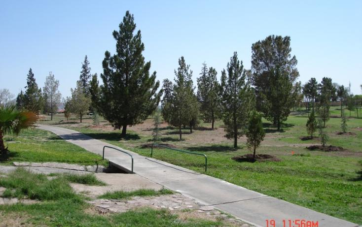 Foto de casa en venta en  , quintas campestre, chihuahua, chihuahua, 1078537 No. 01