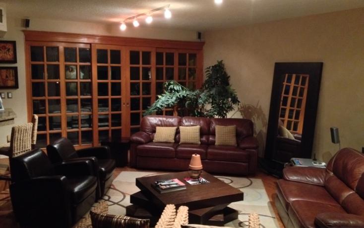 Foto de casa en venta en  , quintas campestre, chihuahua, chihuahua, 1078537 No. 02