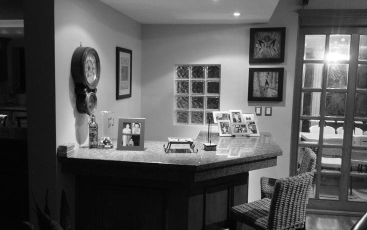 Foto de casa en venta en  , quintas campestre, chihuahua, chihuahua, 1078537 No. 03