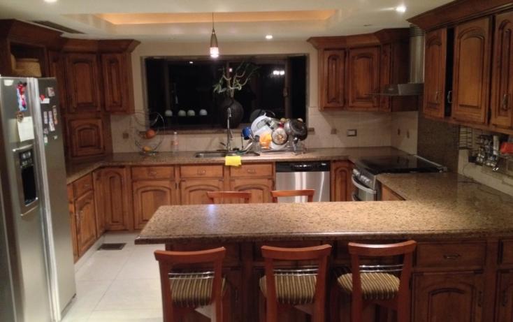 Foto de casa en venta en  , quintas campestre, chihuahua, chihuahua, 1078537 No. 04