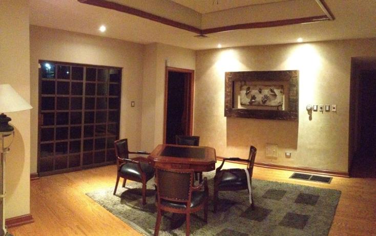 Foto de casa en venta en  , quintas campestre, chihuahua, chihuahua, 1078537 No. 08